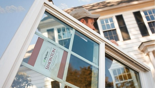 How to Select the Best Window & Door Contractor