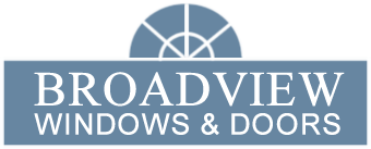 Broadview Windows
